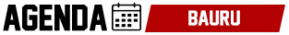 Poupatempo Bauru  ⇒ Agendamento (RG, CNH, CTPS, Habilitação)